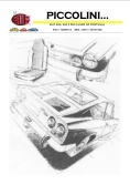 Piccolini nº 13 Abril 2002