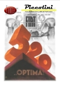 Piccolini nº 17 Abril 2003